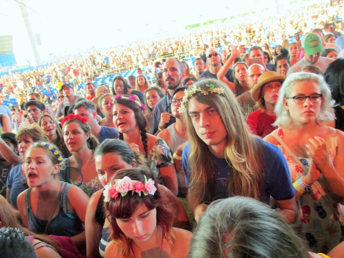 Big Guava Crowd Tampa 050915 Galambos