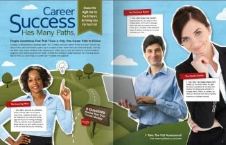 Course Catalog Offer Assessment