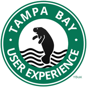 Tampa Bay UX Meetup